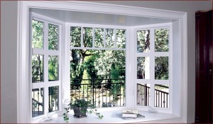 Vinyl Windows in Whippany NJ