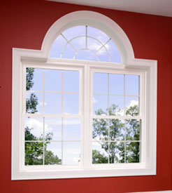 Vinyl Windows in Westfield NJ